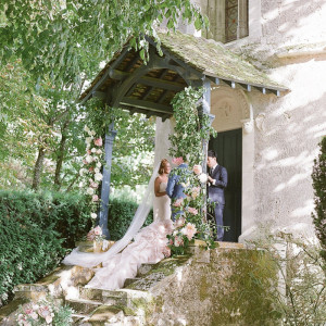 chapelle_mariage_chateau