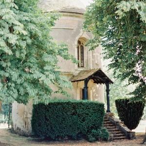 domaine-bouthonvillier-exterieur_3