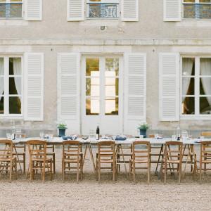 seminaire-bouthonvillier-table-dejeuner