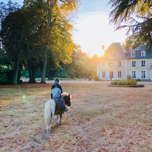 activites-cheval-chateau-bouthonvillier